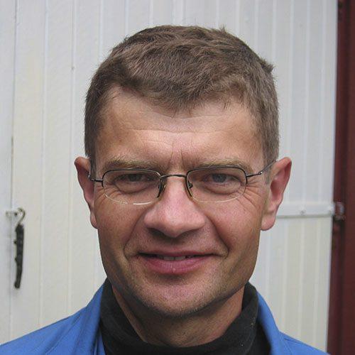 Marius Jakubauskas